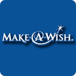 Make-A-Wish Foundation®