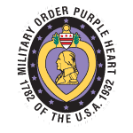Purple Heart Organization